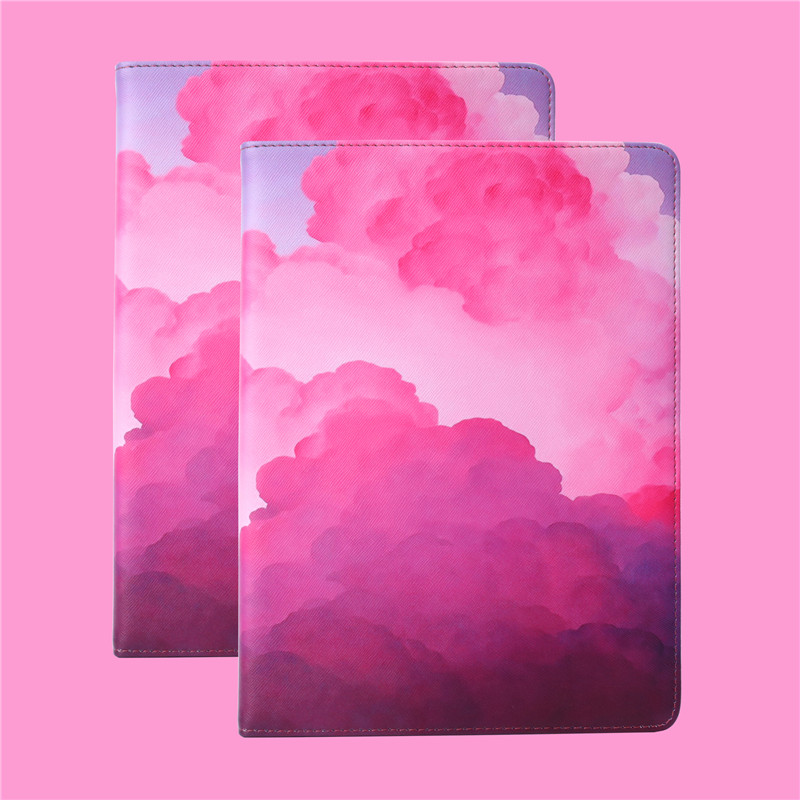 Ipad Gadget A2228 For Holder A1823 Case A2231 2020 Table Air Smart Smart 2 Case 2018