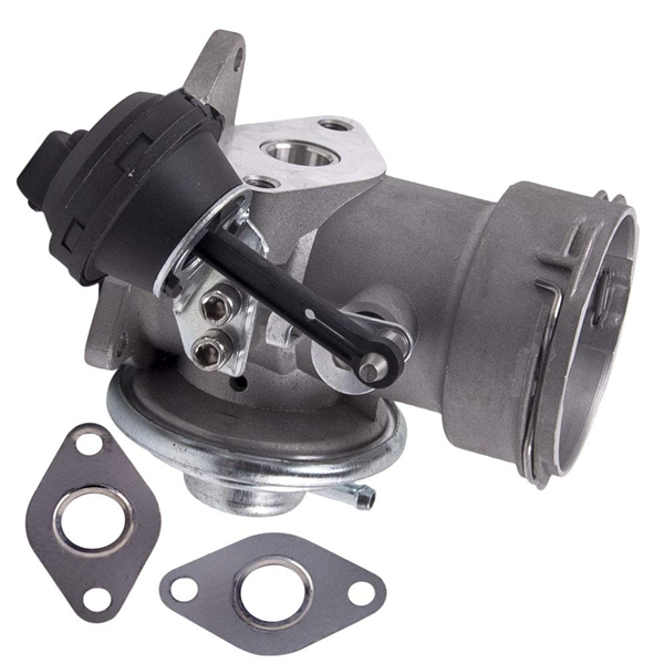 AGR EGR Valve for A4 B6 A6 C5 for FORD GALAXY SEAT 1.9 TDI <font><b>038131501AA</b></font> image