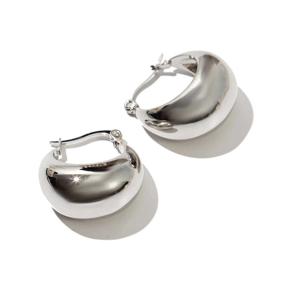 Jewelry Clip Earrings Exclaim for womens 037S2818E Jewellery Womens Accessories Bijouterie