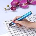 3d Ручка  1 75 мм PLA нити  рождественский подарок  подарок на день рождения детей  креативная 3d Ручка для печати
