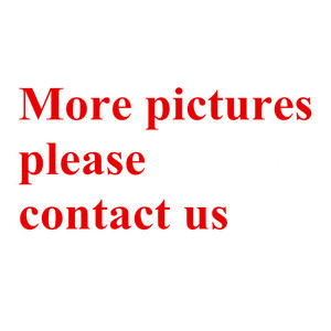 Image 5 - V6 V8 3.0 5.0 AWD XF XJL رسائل شعار ل جاكوار كروم شارة درابزين جذع تفريغ قدرة شعار سيارة ملصقات التصميم