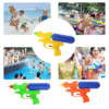 Fun Simulation Archery Bow And Arrow Toy Set with 3PCS Suction Cup Arrows 1PCS Bow for Kids Children Home Garden Party Gift flash sale