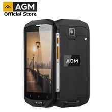 OFFICIAL AGM A8 SE 5
