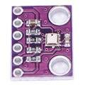 BMP280 датчик атмосферного давления датчик температуры и влажности для Arduino