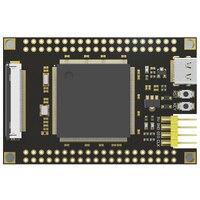 Stm32f429 placa de núcleo stm32 placa de desenvolvimento stm32 sistema mínimo anti-convidado stm32f429igt6