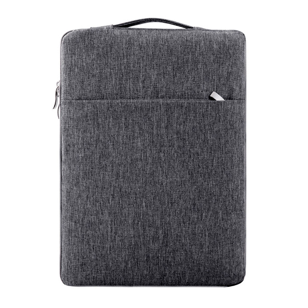 generation) Travel (8th iPad Case Tablet (2020) iPad Pouch Sleeve Cover Bags For 10.2 For
