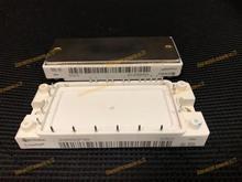 Free Shipping  New  BSM35GP120  module