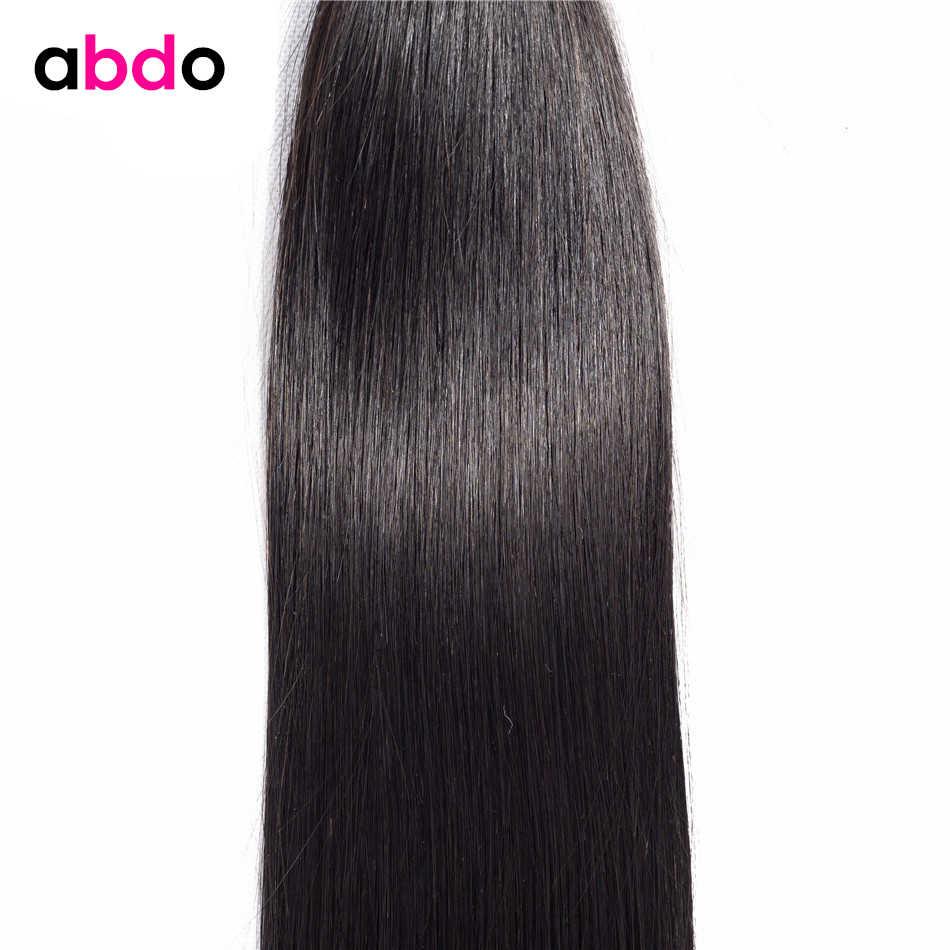 Малайзийские волосы прямые пучки 8-30 дюймов Натуральные Цветные Волнистые волосы не Реми человеческие волосы пучки для наращивания 1 шт. Бесплатная доставка