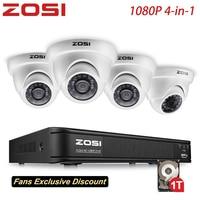 https://ae01.alicdn.com/kf/Hf255a476093e4f91abe4c1b9eeda8ccaJ/ZOSI-4CH-1080P-4-in-1-CVI-AHD-CVBS-TVI-Video-Security-2-0MP-1080P.jpg