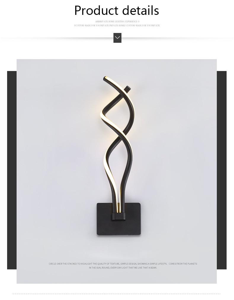 wall lamps (11)