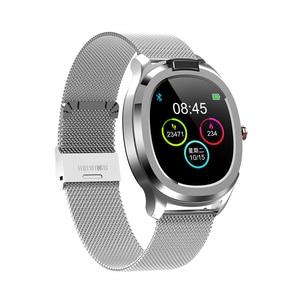 Consumer Electronics Smart Watch Bluetooth Health 1.3