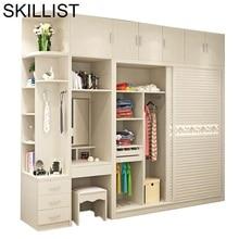 Dormitorio Lemari Meubel Meuble Rangement Roupa Armario Ropero Yatak Odasi мобильная мебель для спальни шкаф гардероб