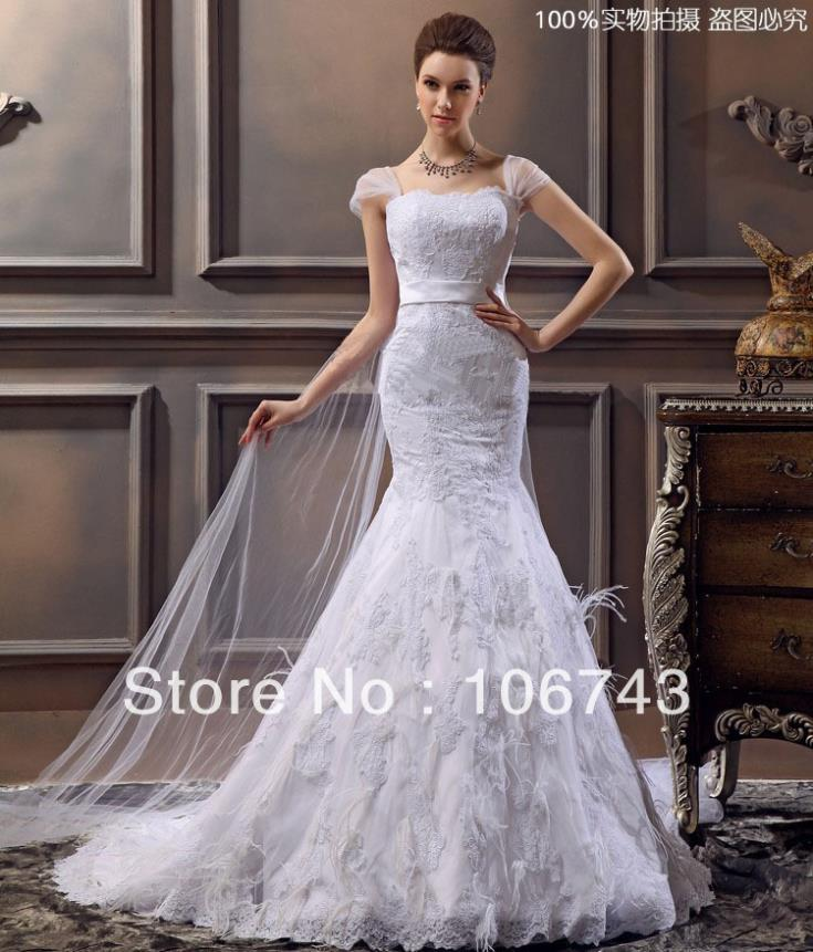 Free Shipping 2019 New Style Hot Bridal Gown Cute Tulle Custom Size Beading High Quality Lace Pleat Mother Of The Bride Dresses