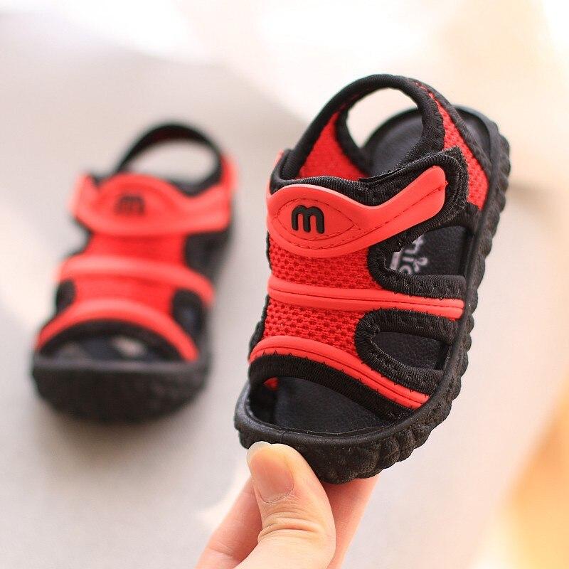 cheap sandalias tamancos 02