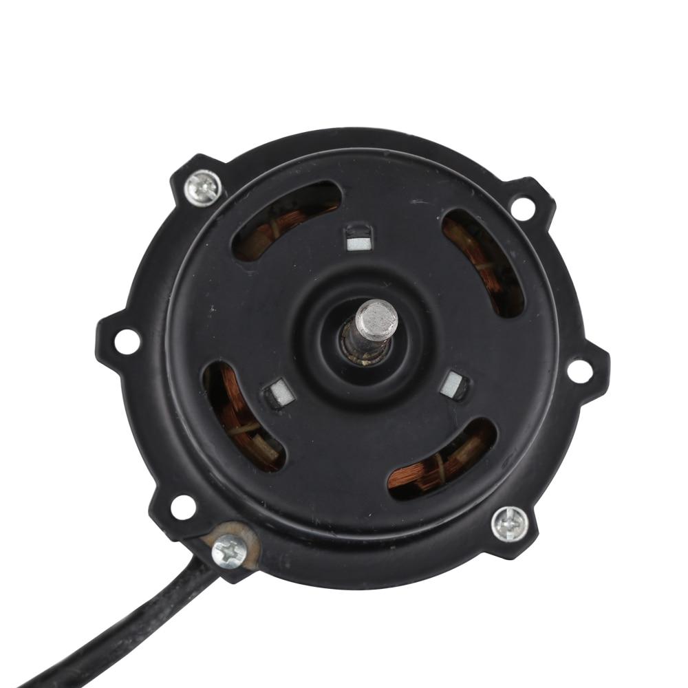 1PCS air conditioner outside motor KFD-40M 0010404261 Fan Motor
