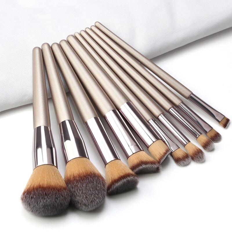 prego ferramentas caneta recipiente rosa ouro broca 04