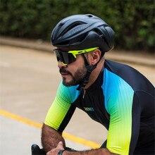 цена на UV400 Frenesi Cycling Eyewear Sunglasses Bike Goggles Mountain Bike Outdoor Sports Beach Glasses Riding Windproof Goggles