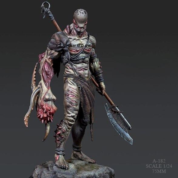 1-24-resin-figure-kits-font-b-titan-b-font-soldier-model-self-assembled-a-182
