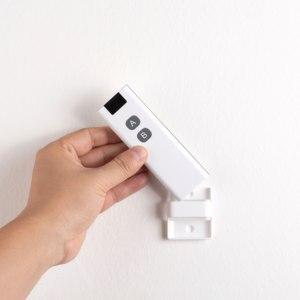 Image 3 - 433 Mhz האלחוטי אוניברסלי מתג 6/8/10 כפתור RF משדר אלקטרוני מנעול בקרת Diy חכם בית