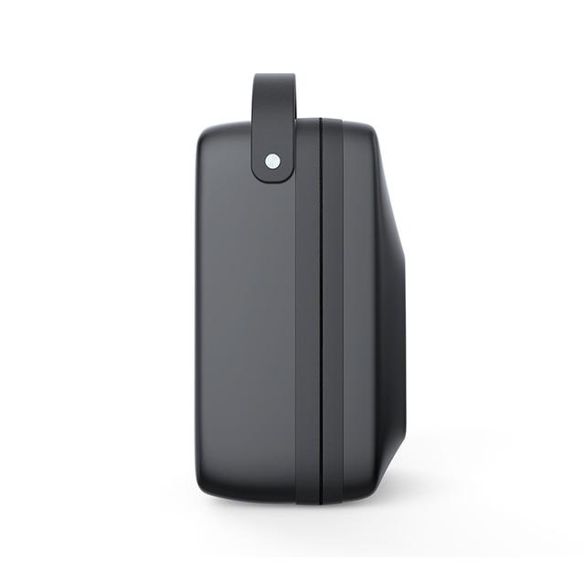 XGIMI mogo et mogo pro projecteur sacoche portable, petite boîte, étui de transport, accessoires étanche, anti-poussière et antichoc