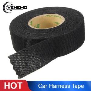 Vehemo 15m Car Vehicle Wiring