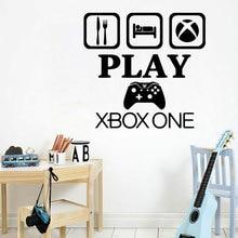 Eat Sleep Play Game…