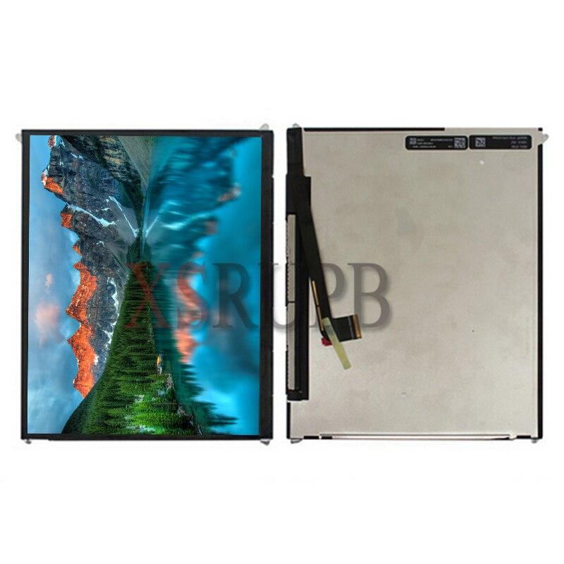 Écran LCD de remplacement de 9.7 pouces, pour iPad4, iPad 4, iPad 3, livraison gratuite, Original et nouveau | AliExpress
