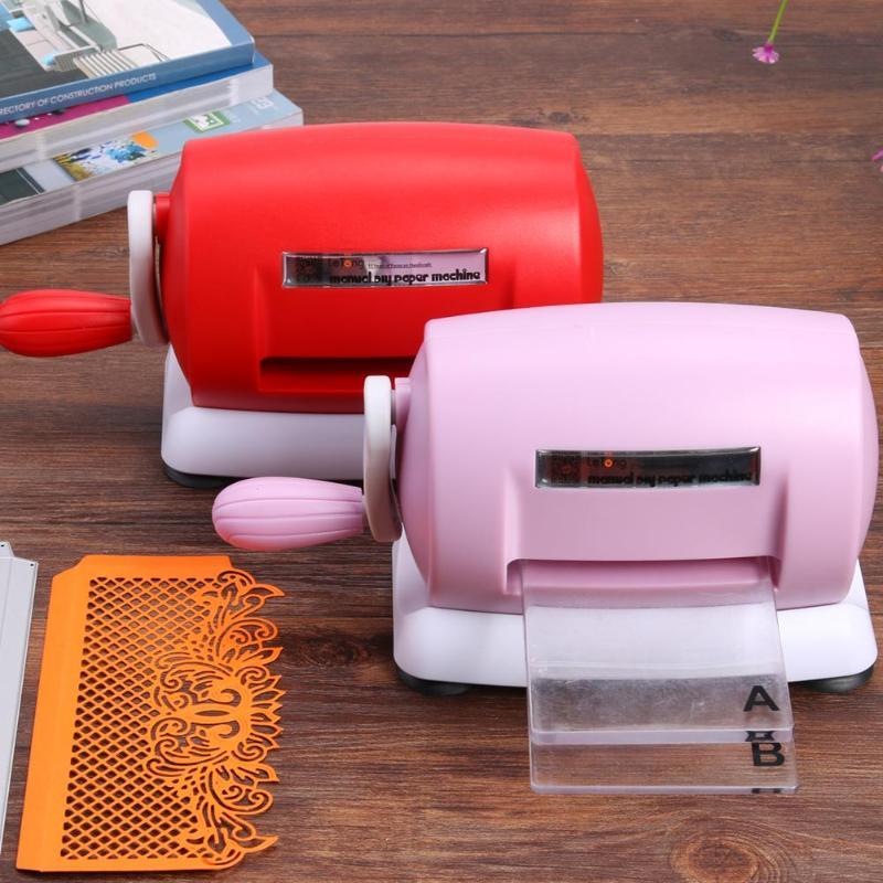 DIY umiera cięcia maszyna do wytłaczania nóż do scrapbookingu tworzenie kartek papieru rzemiosło domu DIY szablony do wytłaczania narzędzie Die-Cut