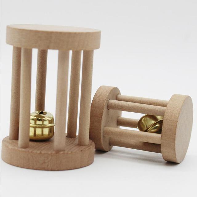 Glorystar натуральные деревянные жевательные игрушки для питомцев