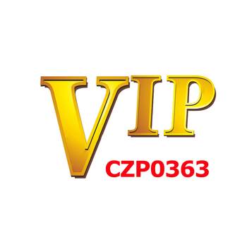 CZP0363  Round Middle Custom Picture Pendant PiSpecial VIP Link