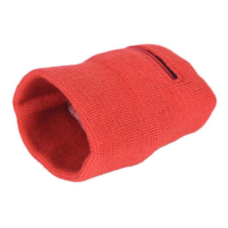 กีฬากระเป๋าเหรียญกระเป๋าสตางค์กระเป๋าแขนกระเป๋าสำหรับ MP3 คีย์การ์ดเก็บกระเป๋ากรณีสายรัดข้อมือผู้หญิงกระเป๋า