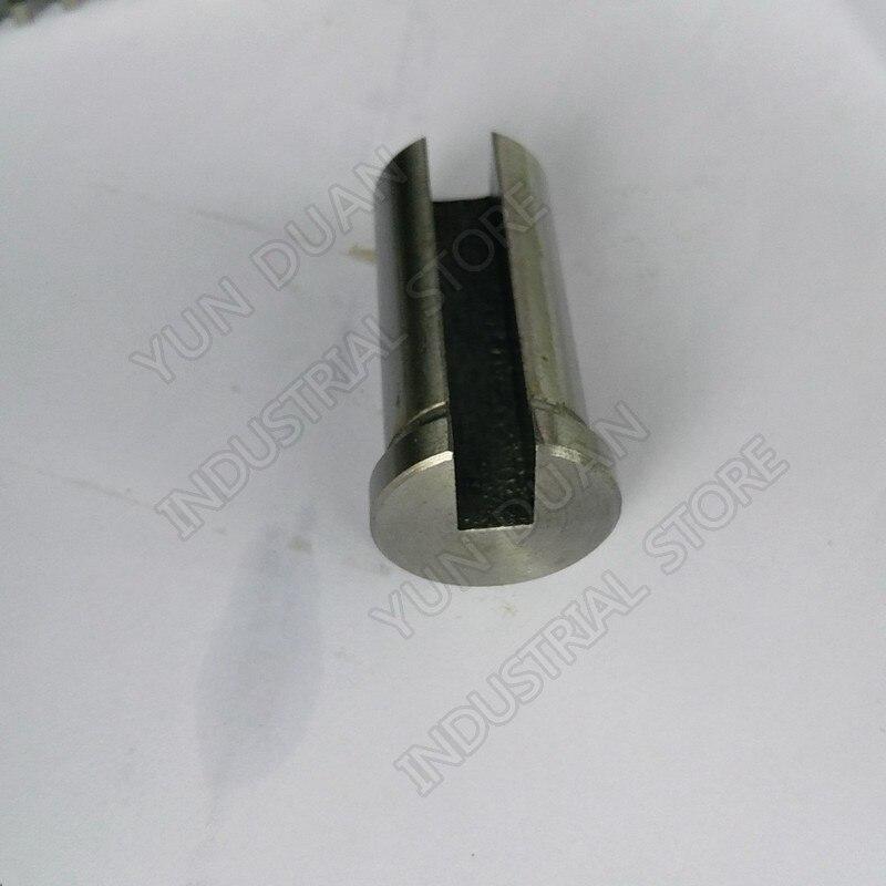 20mm Broach Bushing For Keyway Broach For CNC Broaching Metalworking Cutting