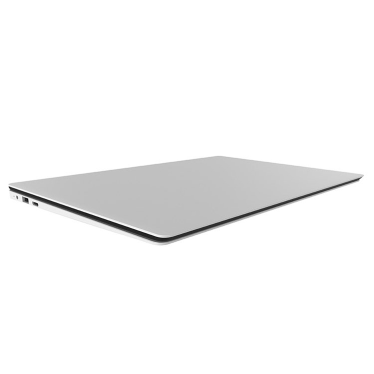 Factory OEM I5 Laptop 15.6 Inch With Metal Casing 16GB DDR3 And Dual Storage Disk And DVD RW