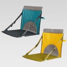 Коврик для пикника на открытом воздухе Складное пляжное кресло