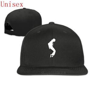 Michael Jackson blanc chapeaux pour femmes été chapeau de soleil pour les femmes noir plage chapeau été femmes chapeau de créateur criss cross queue de cheval chapeau