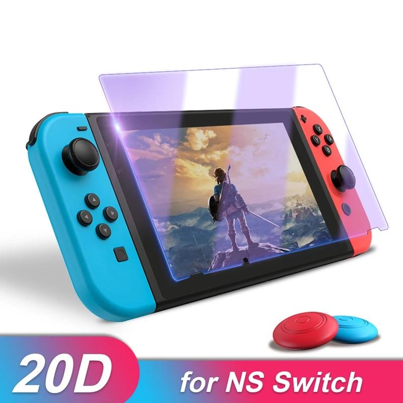 nintendo-switch-screen-film