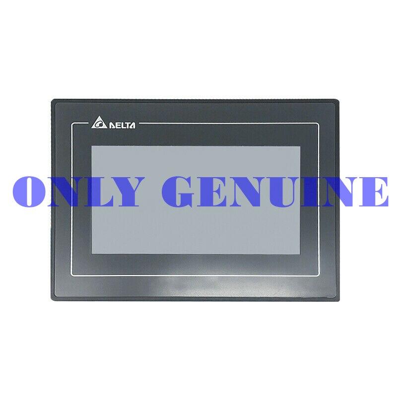 Brand New Delta HMI DOP-103BQ 4.3 inch touch screen Replace DOP-B03S210/DOP-B03S211