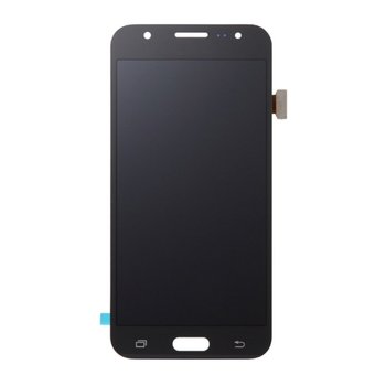 Phone Screen Brightness Adjusted For Samsung Galaxy S5 LCD Display Touch Screen Assembly Kits image
