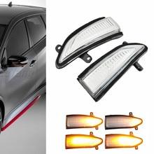 For Nissan Altima Teana Sylphy Sentra B17 2013-2018 Tiida Pulsar 2015-2019 Car Dynamic Blinker Indicator Turn Signal Light цена 2017