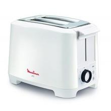 Electrodomésticos aparatos de cocina utensilios de cocina tostadoras MOULINEX 488835