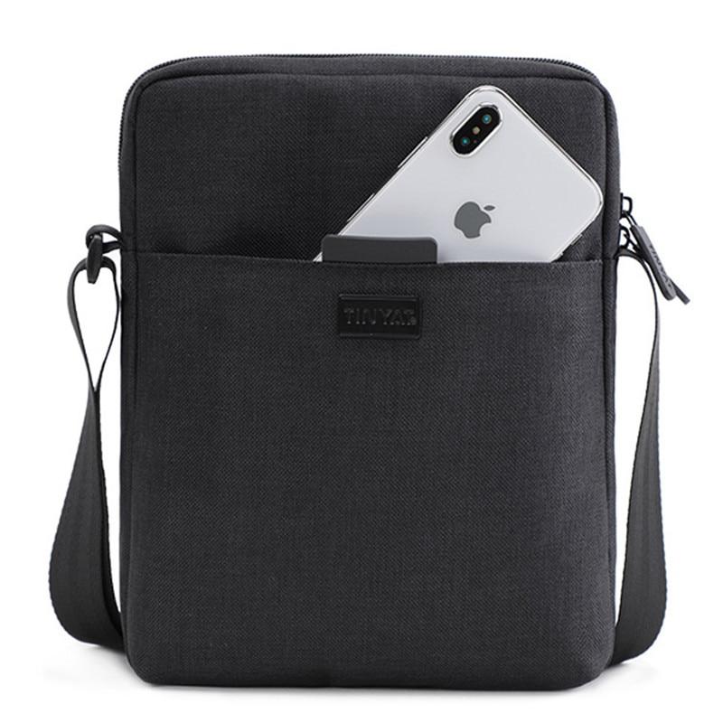 New Men 's Leisure Straddle Bag Retro Canvas One Shoulder Satchel Bag Korean Fashion Couple Spot Wholesale Fanny Pack Casual 4cm