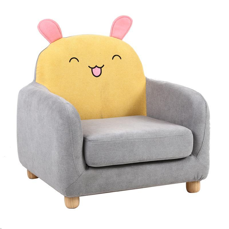 Cameretta Bambini Silla Lazy Bag For Kids Bed Sillones Infantiles Cute Relax Chair Baby Dormitorio Infantil Children Child Sofa