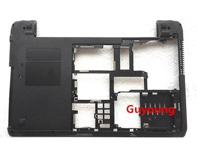 Для Asus K52JB K52JC A52JK K52 A52 X52 D чехол нижний чехол Внешний чехол Нижняя крышка