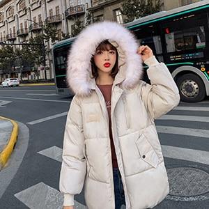 Hf26a2dbaddd04f749b162426cddb25c6c Women's Hooded Jackets 2018 Autumn Causal Flowers Windbreaker Women Basic Jackets Coats Zipper Lightweight Jackets Bomber Famale