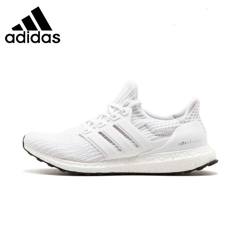 Punto de partida Tanga estrecha vestirse  Adidas Ultra Boost UB4.0 Original Women Running Shoes New Arrival  Lightweight Outdoor Sports Sneakers #BB6168 - buy at the price of $79.38 in  aliexpress.com | imall.com