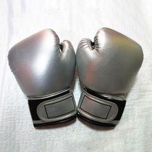 Boxing-Gloves Sanda Foam-Foaming Pearlescent Kids