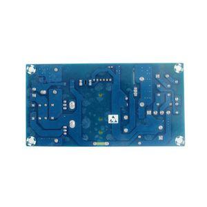 Image 5 - Адаптер питания, регулируемый трансформатор, 36 В, 7A, 250 Вт