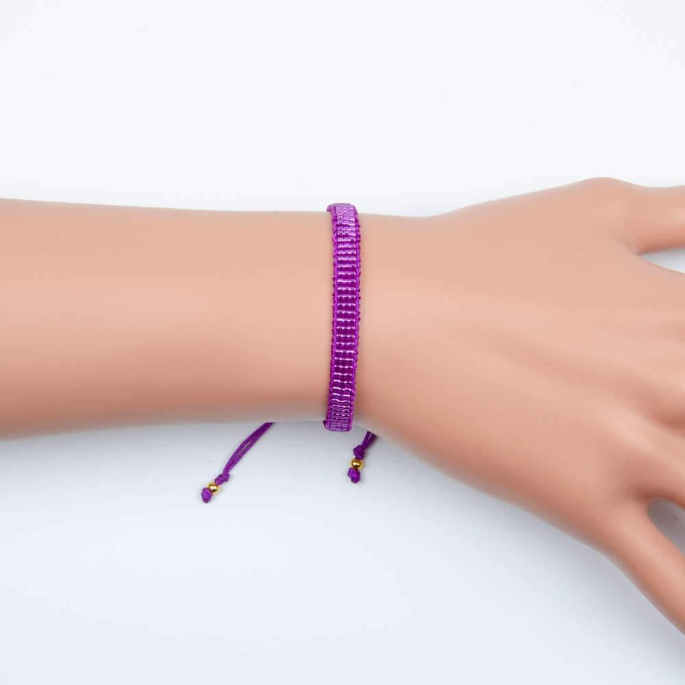 Go2boho-MIYUKI-Cuff-Bracelet-Purple-Pulseras-Jewelry-Women-Party-Gift-Delicas-Seed-Beads-Bileklik-Bracelets-Handmade(1)