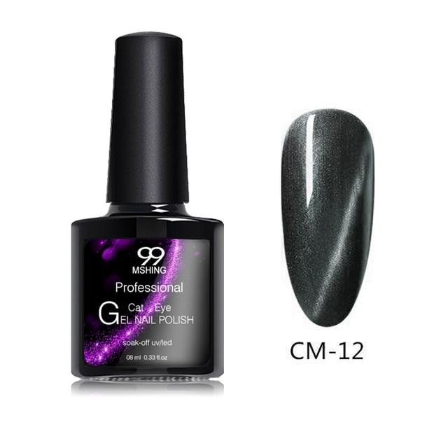 CM-12