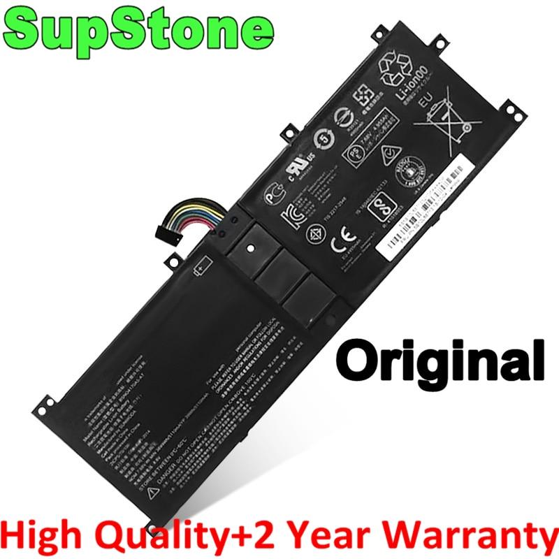SupStone véritable nouveau BSNO4170A5-AT 5B10L67278 GB 31241-2014 batterie pour Lenovo Miix 520-12IKB 510-12IKB LH5B10L67278 5B10L68713